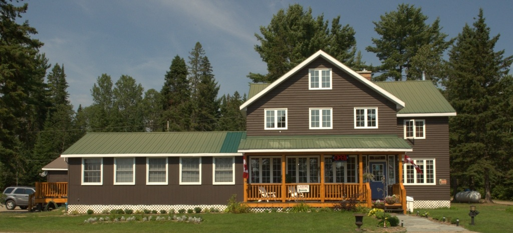 Canadian Cottage Vacation Rentals Cottage Resorts Canada Autos Post