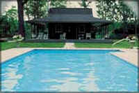 Cambridge Country Inns Ontario Country Inns Cambridge Ontario Vacation Accommodation
